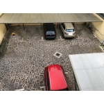 Bilocale con posto auto in centro