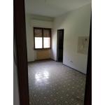 Ampio appartamento con garage