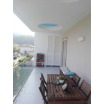 In zona Pretaro, elegante appartamento duplex
