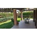 Villa bifamiliare in zona Pretaro