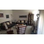 Ampio appartamento in contrada Villanesi