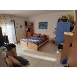 Ampio appartamento a Chieti Scalo