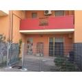 Villetta a schiera in zona Via Tirino