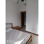 Appartamento in palazzina storica