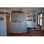Duplex con garage e posto auto
