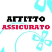 AFFITTO ASSICURATO