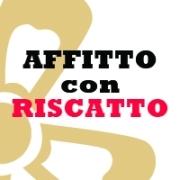 AFFITTO CON RISCATTO