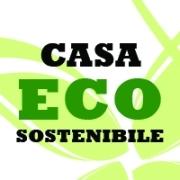 CASA ECO-SOSTENIBILE