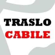TRASLOCABILE